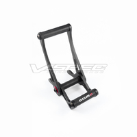 Nismo Carbon Phone Stand